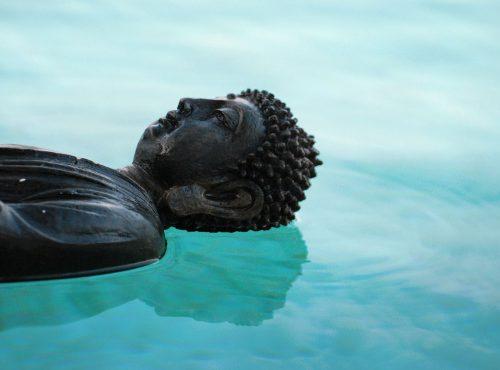 Peaceful Buddha Reiki Orpington