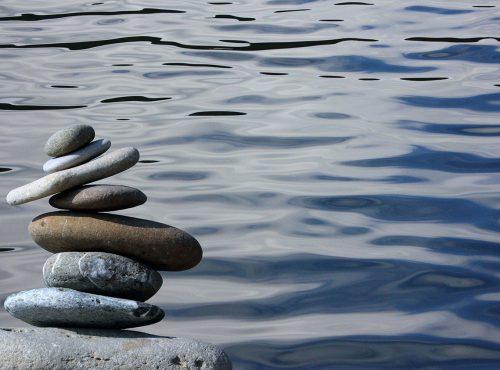 Stones Life Alignment Orpington